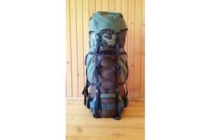 Рюкзак 105 л