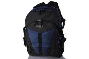 Рюкзак для ноутбука Onepolar Рюкзак для ноутбука ONEPOLAR  W939-navy