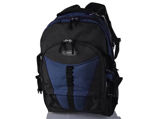 продам Рюкзак для ноутбука Onepolar Рюкзак для ноутбука ONEPOLAR  W939-navy бу в Одессе