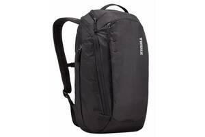 Рюкзак для ноутбука Thule 15& quot; EnRoute 23L TEBP-316 (Black) (3203596)