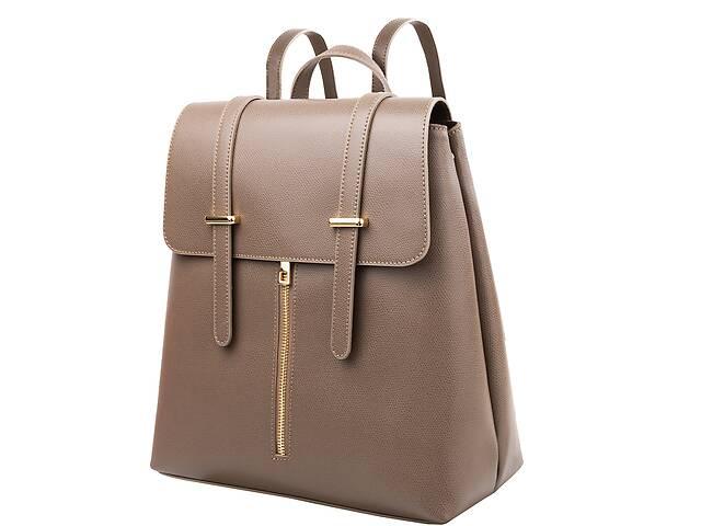продам Рюкзак городской ETERNO Женский кожаный рюкзак ETERNO KLD101-16 бу в Одессе