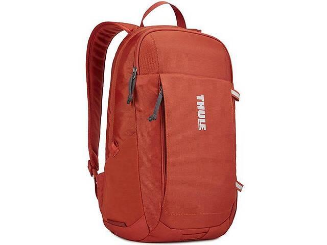 продам Рюкзак Thule EnRoute 18L Backpack, красный бу в Киеве