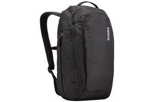 Рюкзак Thule EnRoute TEBP-316 23L Black (6400089)