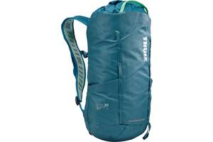 Рюкзак Thule Stir 20L Hiking Pack (Fjord) (TH 211502)