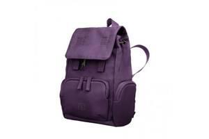 Рюкзак Tucano Micro S Purple (BKMIC-PP)