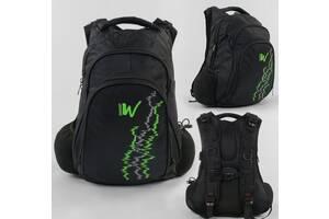 Рюкзак в комплекте с USB шнуром