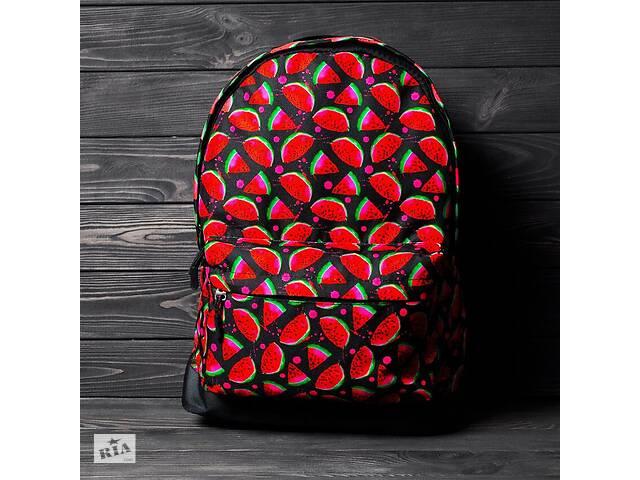 Рюкзаки молодежные- объявление о продаже  в Борщеве