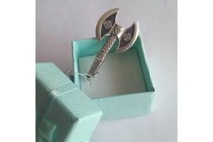 Серебряные изделия под заказ
