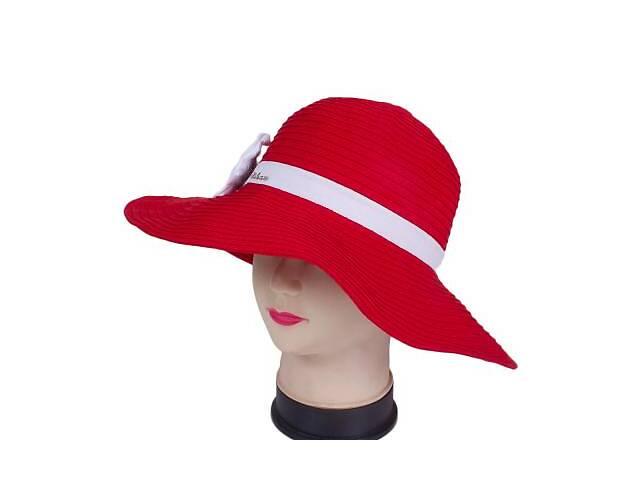 продам Шляпа Del Mare Шляпа женская DEL MARE 041801-001-13 бу в Одессе