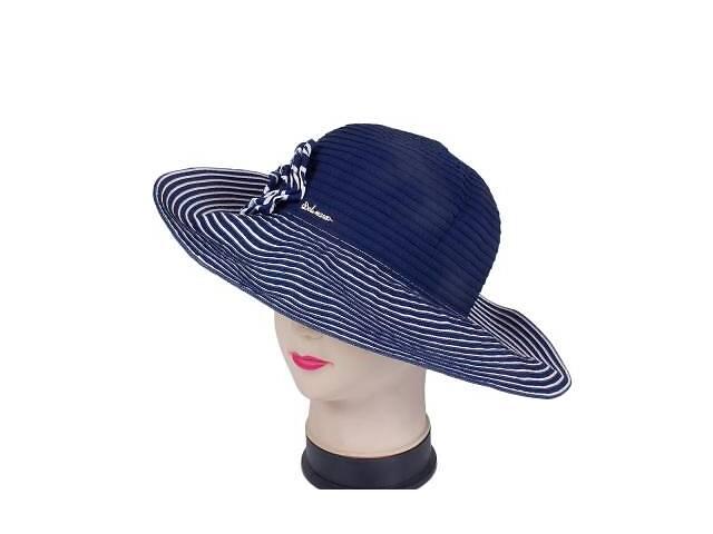купить бу Шляпа Del Mare Шляпа женская DEL MARE  041801-030-05 в Одессе