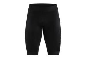 Шорты Craft Essence Shorts Man(1907159-999000)XXL