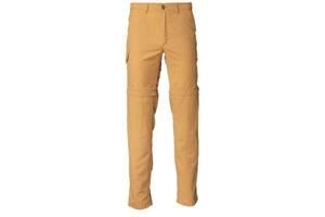 Штани чоловічі 2в1 Turbat Tavpysh 3 Xxl Yellow SKL35-254608
