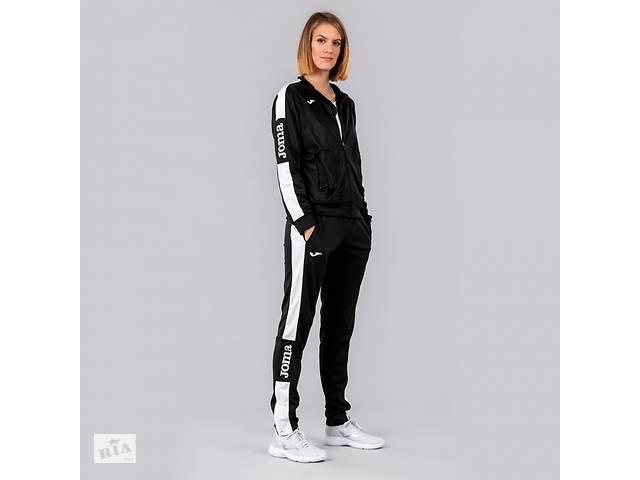 продам Штаны спортивные женские Joma CHAMPION IV бу в Киеве