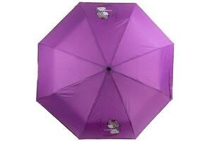 Складной зонт ArtRain Зонт женский механический ART RAIN ZAR3511-651