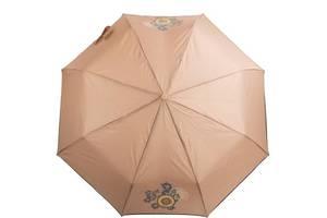 Складной зонт ArtRain Зонт женский  полуавтомат ART RAIN  ZAR3611-64
