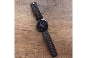 Смарт часы xiaomi amazfit pace sport smart watch black смарт часы xiaomi huami A1612 умный часы сяомі