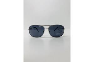 Солнечные очки Tommy Hilfiger оригинал