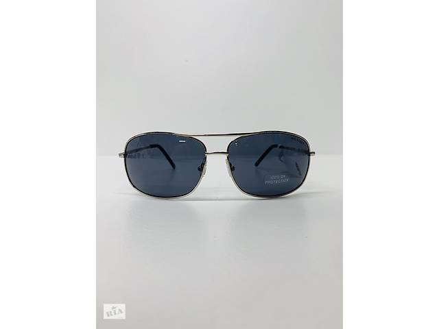 бу Солнечные очки Tommy Hilfiger оригинал  в Житомире
