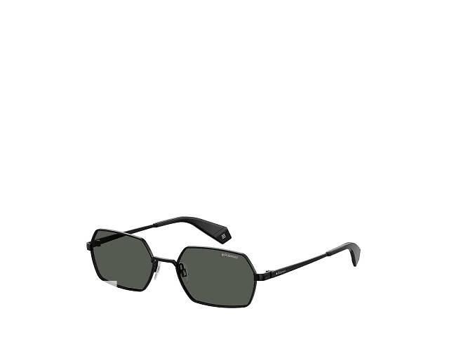 продам Солнцезащитные очки Polaroid Очки женские POLAROID PLD6068S-80756M9 бу в Одессе