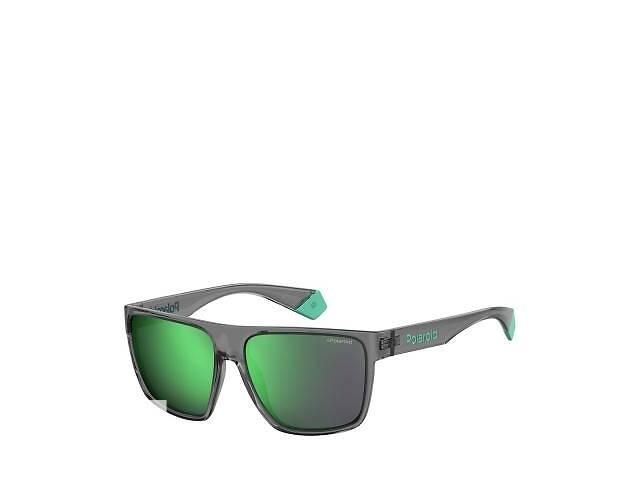 продам Солнцезащитные очки Polaroid Очки женские POLAROID PLD6076S-KB7605Z бу в Одессе