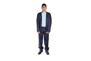 спецодяг (спецодежда) костюм робочий тк. Грета