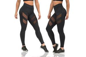 Нові Жіночі спортивні костюми