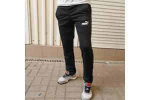 Спортивні штани чоловічі трикотажні р / р 46,48,50,52.