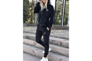 06f2de810786 Нові Жіночі спортивні костюми Philipp Plein Добавить фото. Спортивный костюм  ...