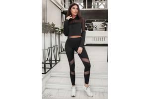 Новые Женские спортивные костюмы Gepur