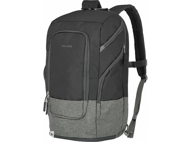 купить бу Спортивный рюкзак Piquadro TL096291-01, серый, 30л в Киеве