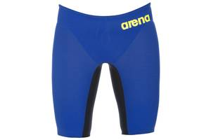 Стартовые плавки Arena M Carbon Air Jammer /1A647-88/ 55