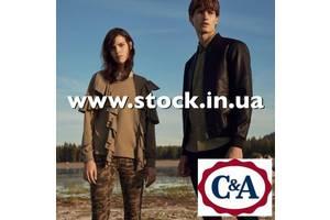 Нові Жіночі светри C & A