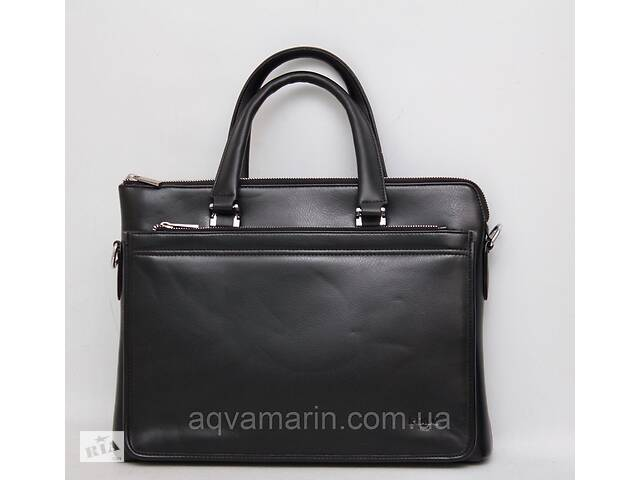 продам Стильная мужская сумка через плечо Polo бу в Дубні