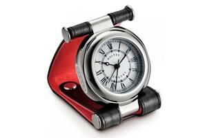 Стильные Часы дорожные Dalvey Travel D01589