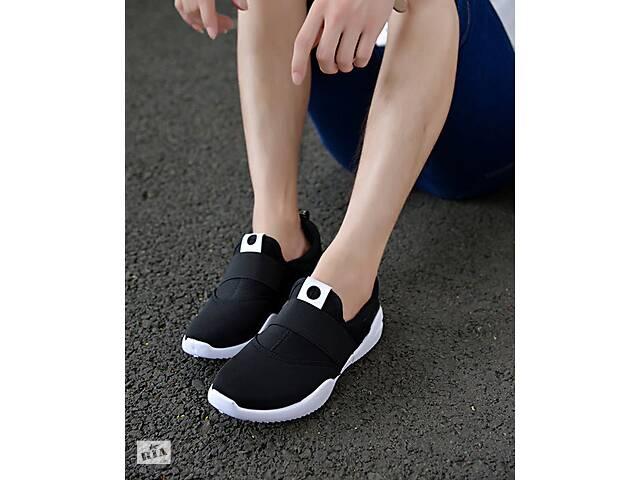 продам Стильные мужские кроссовки кеды оригинального дизайна, 40 - 44 белый, 41 бу в Хмельницком