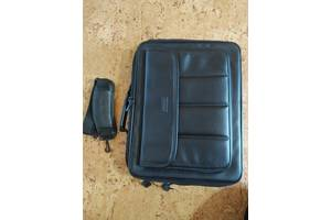 """Сумка для ноутбука 17"""" Sumdex CKN-003"""