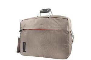 Сумка для ноутбука Valiria Fashion Сумка для ноутбука VALIRIA FASHION 3DETAM-K219-12-9
