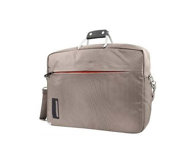 продам Сумка для ноутбука Valiria Fashion Сумка для ноутбука VALIRIA FASHION 3DETAM-K219-12-9 бу в Одессе