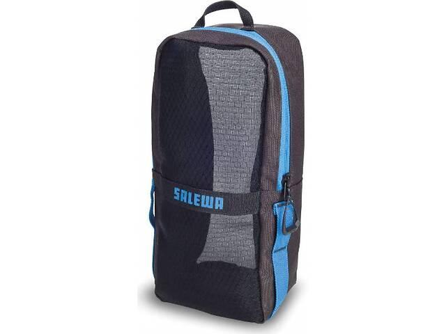 продам Сумка для снаряжения Salewa Gear Bag бу в Киеве