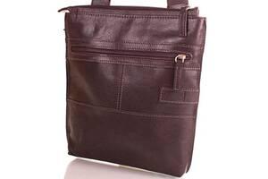 Сумка-планшет ETERNO Кожаная мужская сумка-планшет ETERNO  ERM514BR