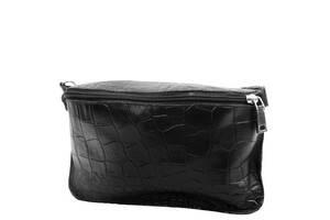 Сумка поясная Gala Gurianoff Женская дизайнерская кожаная сумка поясная GALA GURIANOFF GG3012-2KR
