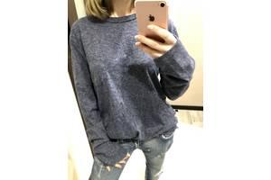 б/у Женские свитера GAP