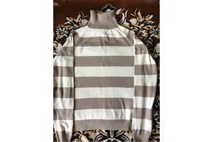 б/в Жіночі светри Zara