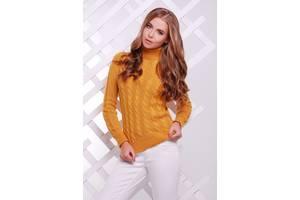 Новые Женские свитера MarSe