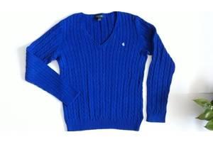 б/в Жіночі светри Ralph Lauren