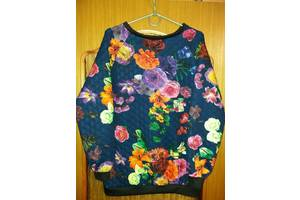 Женские свитера