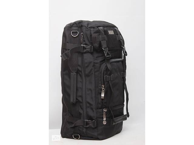 продам Трансформер. Сумка - рюкзак Witzman мужской дорожный повседневный бу в Днепре (Днепропетровск)