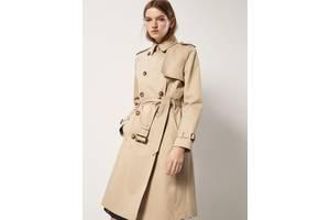 Новые Женская одежда Massimo Dutti