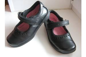 Туфли Clarks 16 см по стельке