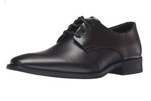 Туфли мужские Calvin Klein, размер 47,5